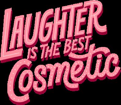 Benefit Cosmetics logo